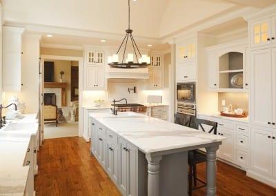 Classic Kitchen Refacing Cabinet Refacing & Custom Countertops