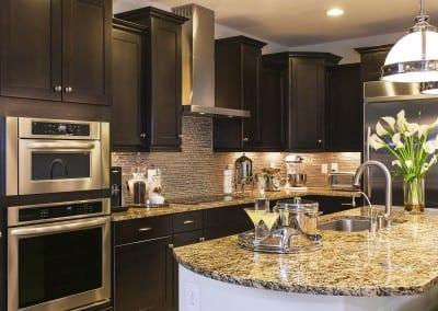Clic Kitchen Refacing Cabinet Custom Countertops